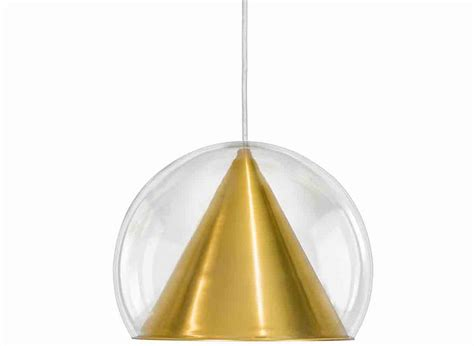 heals lighting pendant striking pendant lighting for a statement
