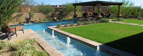 Backyard Pools Sacramento Luxury Home Magazine Sacramento Backyard Pools Sacramento