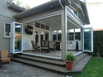 removable pergola walls google search patio room