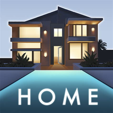 design home for pc on windows and mac laptop pc