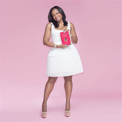 2015 real housewives of atlanta phaedra parks the real housewives of atlanta s phaedra parks south