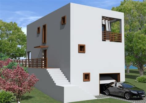 house project home plans