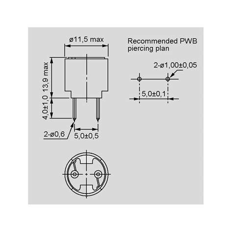panasonic inductor date code elc11d331f radial series elc11d by panasonic elpro elektronik