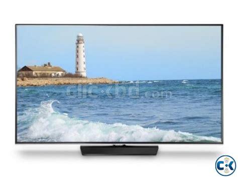 Tv Samsung H4100 Eid Special Samsung 32 Inch H4100 Led Tv Clickbd