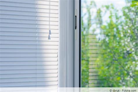 Schimmel An Holzfenster Entfernen 4547 by Fenster Problem Schimmel Am Fensterrahmen Entfernen Talu De