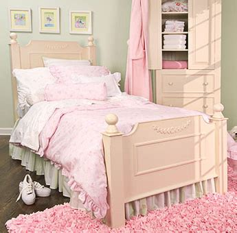 shabby chic girls bedroom furniture pink shabby chic bedroom pink shabby chic bedroom