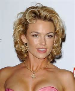kelly carlson hairstyles for 2017 celebrity hairstyles