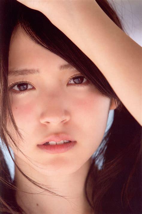 Suzuki Airi Photobook Photobook Suzuki Airi 鈴木愛理 13650 Technotaku