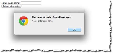regex validate email address in javascript stack overflow javascript regular expression email address