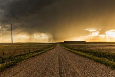 Pictures Of by Breathtaking Pictures Of Tornados In The U S 12 Fubiz Media