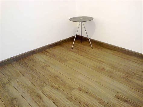 decorart pisos - Decorart Leme
