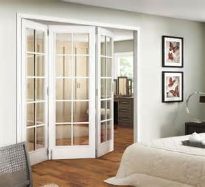 interior glass doors design ideas for your home
