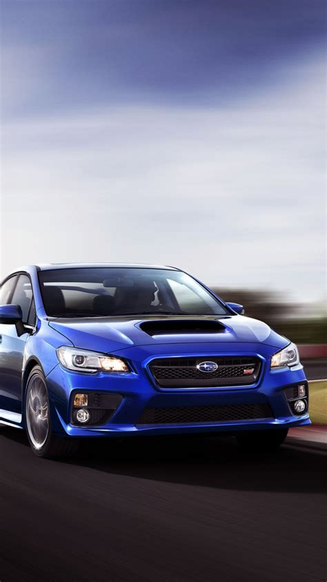 subaru sti 2016 wallpaper image gallery wrx 2016 wallpaper