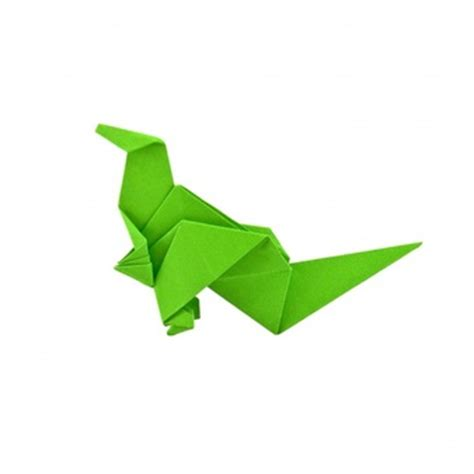Origami Sign - origami bird vectors photos and psd files free
