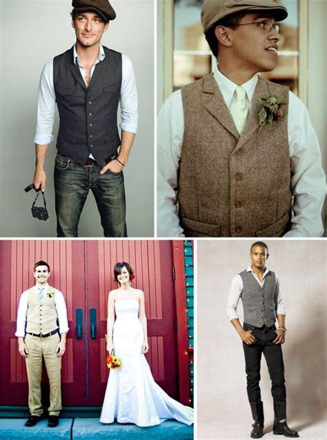 help with creative grooms attire weddingbee