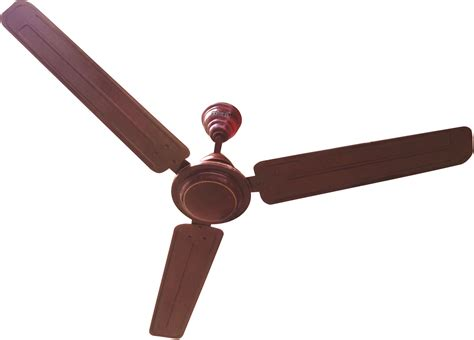 helicopter ceiling fans havmore helicopter 3 blade ceiling fan price in india
