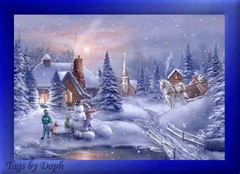 lume url pics winter pictures images photos
