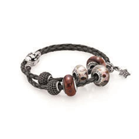 Pav Strawberry Charm P 915 pandora ideas on pandora bracelets pandora and pandora leather bracelet