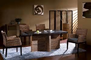 rattan dining room set rattan dining room set ra333 7 ra104 8 ra333 7 ra104 8