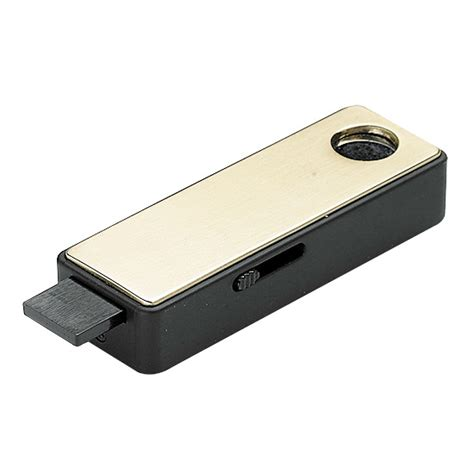 Special Sale Lighter Port Isi 3 1usb Usb Lighter China Outstanding Design Products From The