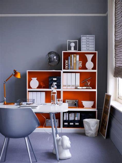 creative home office decor ideas  effeciently utilize