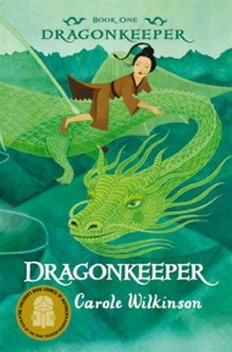 the last dragonkeeper books keeper f r r e e