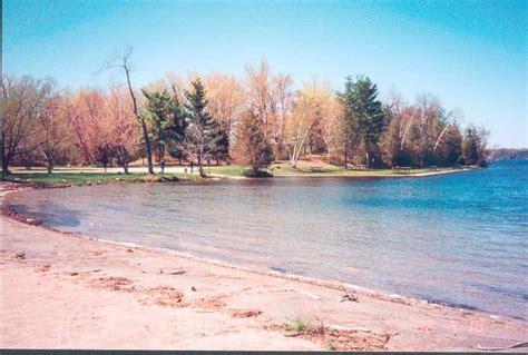 silverlake park silver lake provincial park maberly ontario
