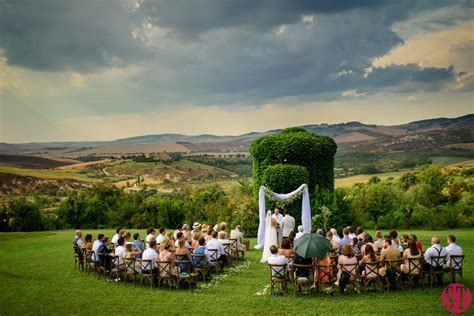Super Tuscan Wedding Planners Blog   Tuscan Weddings in