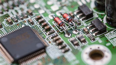 pcb layout engineer salary range electrical engineer explore ace