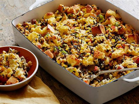 10 cooker side dish recipes make ahead thanksgiving side dish recipes cooking