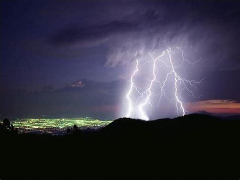 imagenes sorprendentes de tormentas 20 espectaculares im 225 genes de tormentas fress