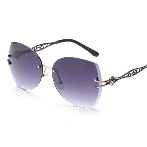 Top Ten Designer Sunglasses To Die For by Best Womens Designer Sunglasses 2013 Www Panaust Au