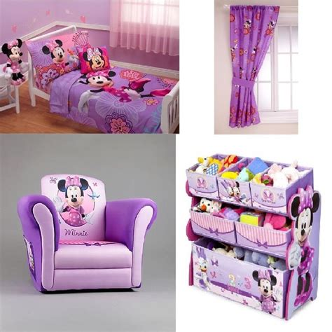minnie mouse theme bedroom 1000 ideas about minnie mouse room decor on pinterest