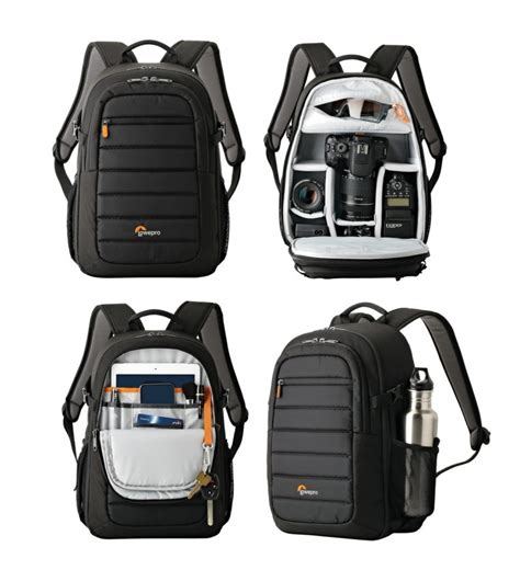 lowepro tas tahoe bp lowepro tahoe bp 150 backpack