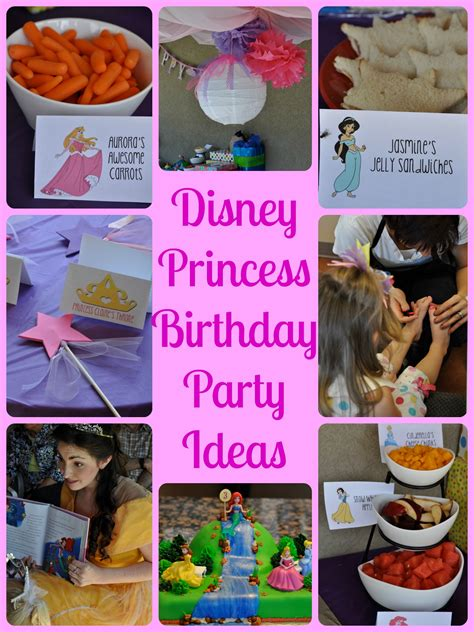 princess themed birthday games 95 princess birthday party games ideas best 25 kids