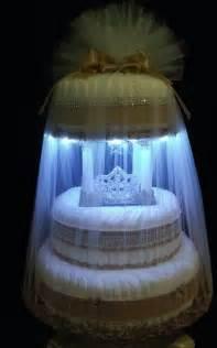 goddess leach baby shower ideas goddesses