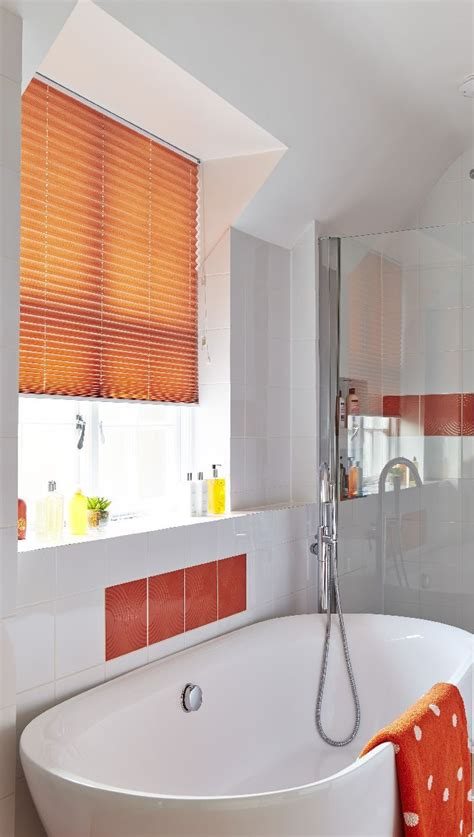how to measure tiles for a bathroom add accents of colour into your bathroom with tiles and