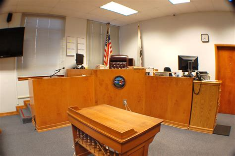 Sutter County Superior Court Search Probate Guardianships Superior Court Of California County Of Sutter