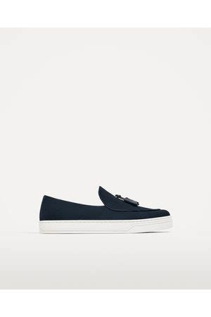 zara loafers india loafer trainers for compare prices and buy