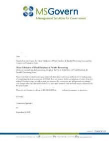 Business Letterhead Information Sample Letterhead Sample Business Letter