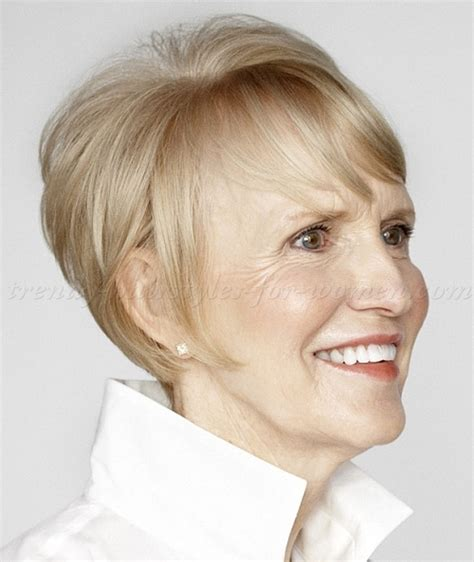 short hair cuts for women over 80 short hairstyles over 50 short hairstyle over 60
