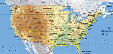 map of united states west coast west coast usa map with cities www proteckmachinery