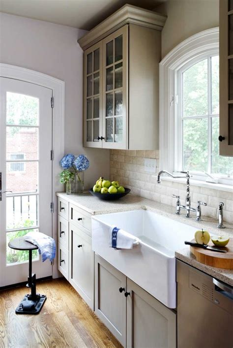 kitchen design dc happily barefoot february 2013