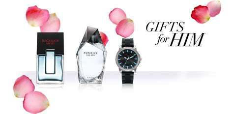 best valentine s day gifts for him top 10 needed valentine s day gifts for him