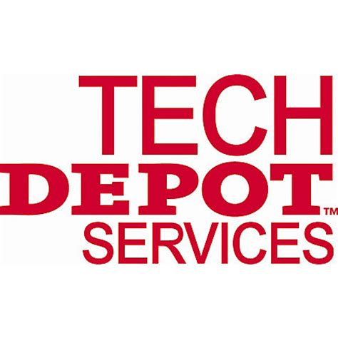 Office Depot Printing Services by New Pc Premium Protection Optimization Service By Office