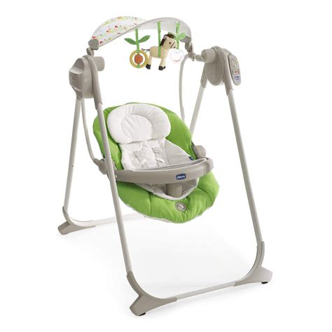 chicco swing up chicco polly swing up babahinta k 252 l 233 s belt 233 rre