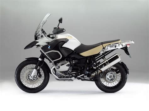 Bmw Motorrad Händler Liste by Neues Motorrad F 252 R 2013 Bmw R1200 Gs Adventure