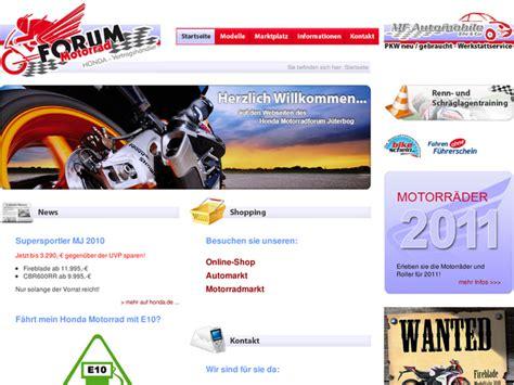 Motorrad Forum Faltin motorradforum faltin in niederg 246 rsdorf altes lager
