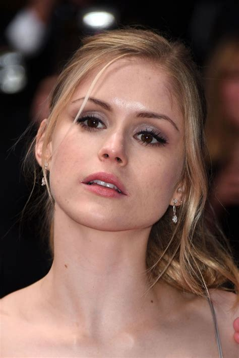erin moriarty blood father premiere   cannes