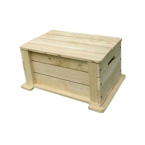 lohasrus box in mm20501 the home depot